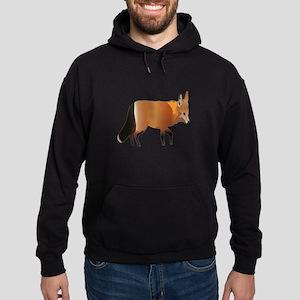 QUIET MOVEMENTS Sweatshirt