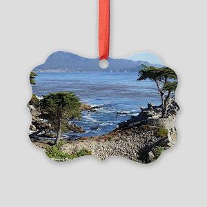2300x1800TitledCypress Picture Ornament