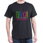 Bring Your Own Improv - Youth T-Shirt