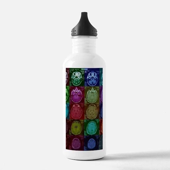 allkc Water Bottle