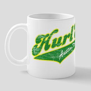 Hurlscouts Mug