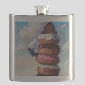 SweetBuddah Flask
