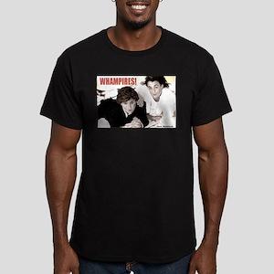 WHAMPIRES! T-Shirt