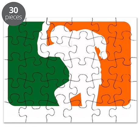 DJAfinal Puzzle