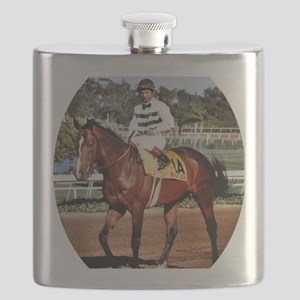 2-Exceller-Shoe Round Flask