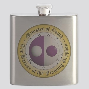 MOY Flask