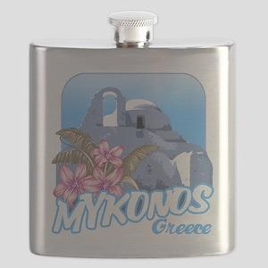 mykonos_t_shirt_paraportiani Flask
