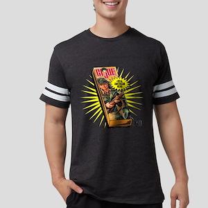 GI Joe American Hero T-Shirt