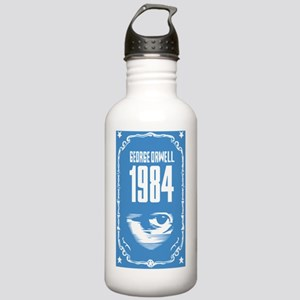 1984 Stainless Water Bottle 1.0L
