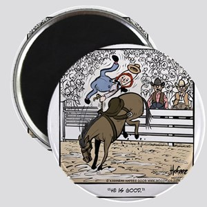 Rag Doll Rodeo Final Magnet