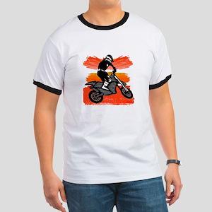 MX FIRED UP T-Shirt