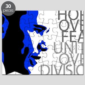 obama_blue_grey_division Puzzle