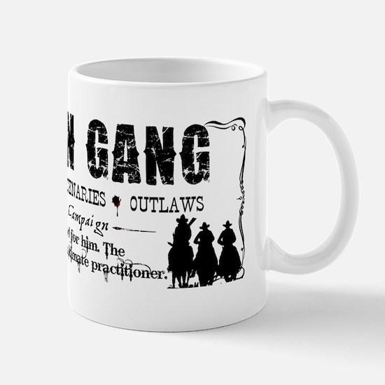 bloodmeridiansticker2 Mug