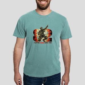 Snake Eyes T-Shirt