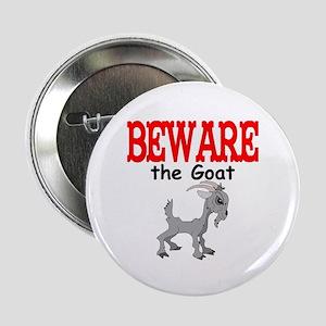 Beware the GOAT Button