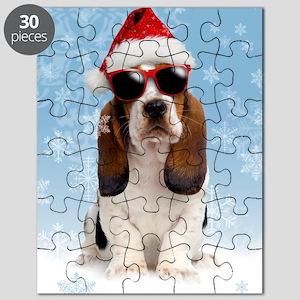 cpcool_yule_greet3 Puzzle