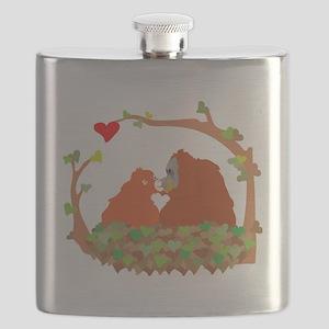 orangsforcafepress Flask