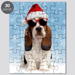 cpcool_yule_note3 Puzzle