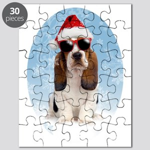 CPcoolyule_baby Puzzle