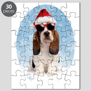CPcoolyule_pet Puzzle