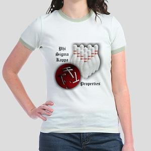 5-concept1 Jr. Ringer T-Shirt