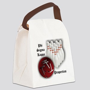5-concept1 Canvas Lunch Bag