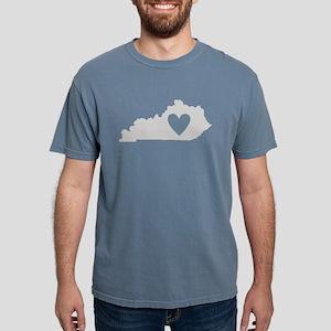 Heart Kentucky T-Shirt