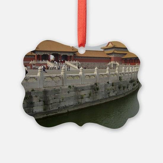HPIM3848 Ornament