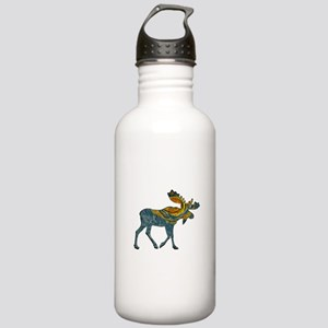 MOOSE SUNNY Water Bottle