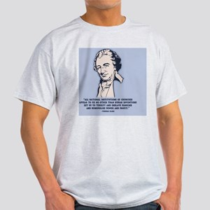 thomas-paine-BUT Light T-Shirt