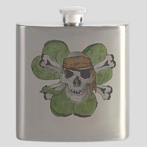 ipcblk Flask
