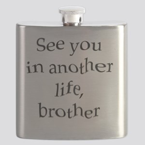 2-see you in another life, brother Flask