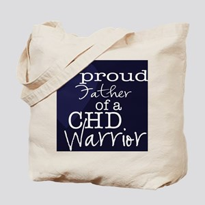 proud father copy Tote Bag