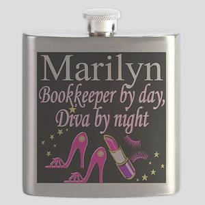 BOOKKEEPER Flask