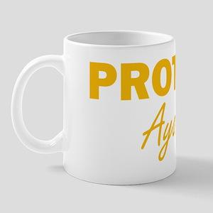 proteasayoba Mug