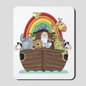 ark_2 Mousepad
