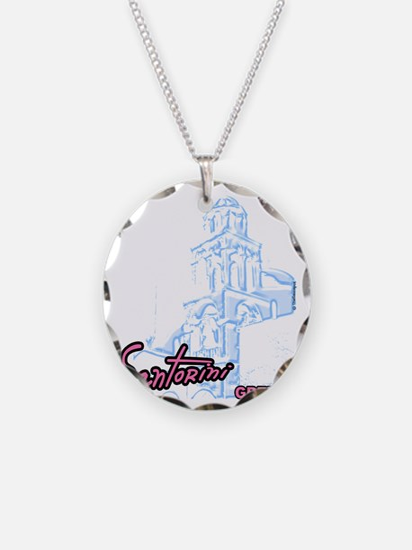 5-santorini_t_shirt Necklace