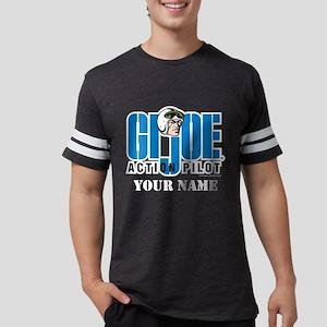 GI Joe Action Pilot T-Shirt