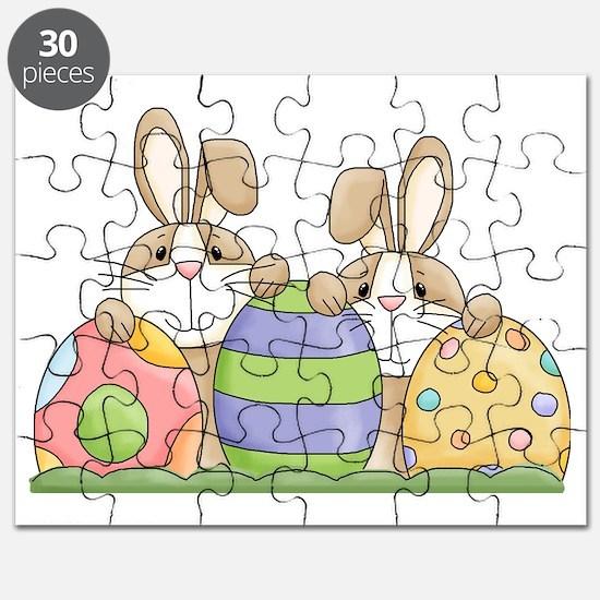 dws-c4r-cc-eastereggsgalore1-1 Puzzle