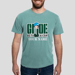 GI Joe Action Sailor T-Shirt
