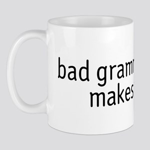 Now THAT's a funny Mug