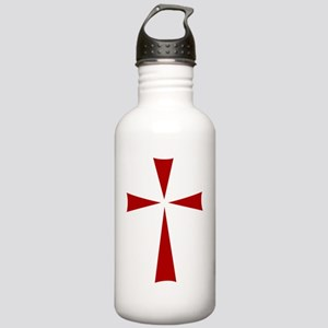 CruxNeo Stainless Water Bottle 1.0L