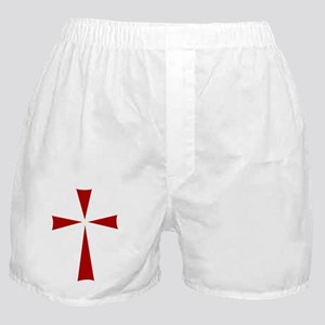 CruxNeo Boxer Shorts