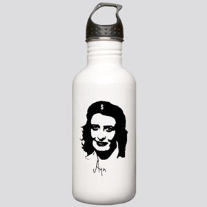 webtransayn Stainless Water Bottle 1.0L