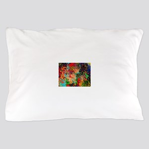 Beautiful Vomit Pillow Case
