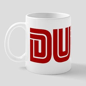dupared Mug
