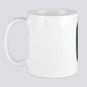 space_hatchery Mug