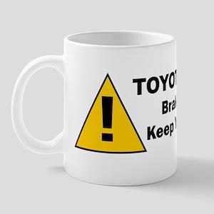 2-toyota3_ Mug