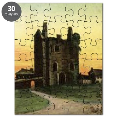 ELy OCarroll back cover final Puzzle