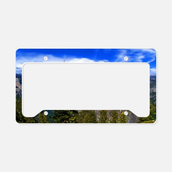 Untitled-2 License Plate Holder